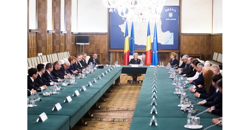 cabinet ministri