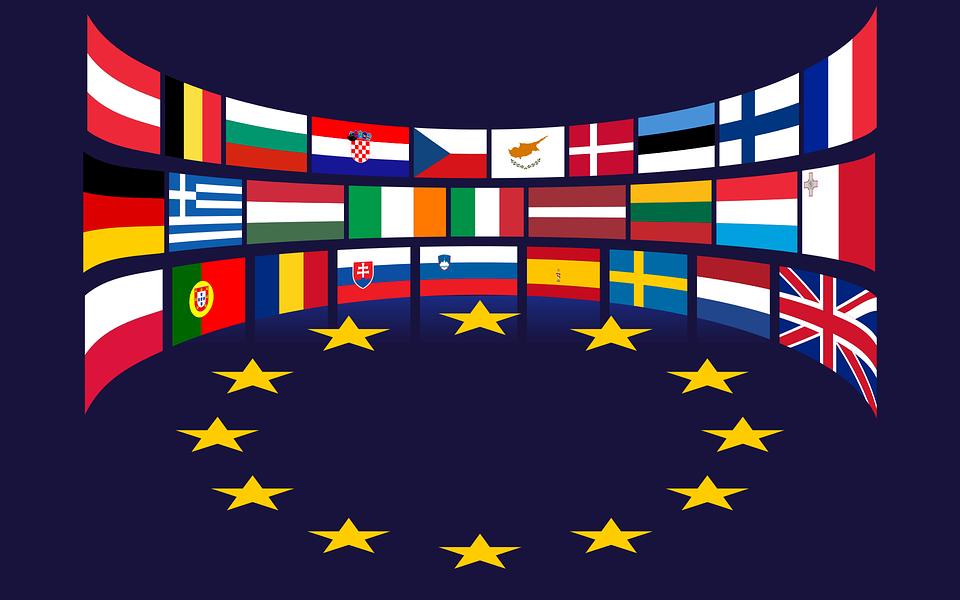 uniunea europeană state membre