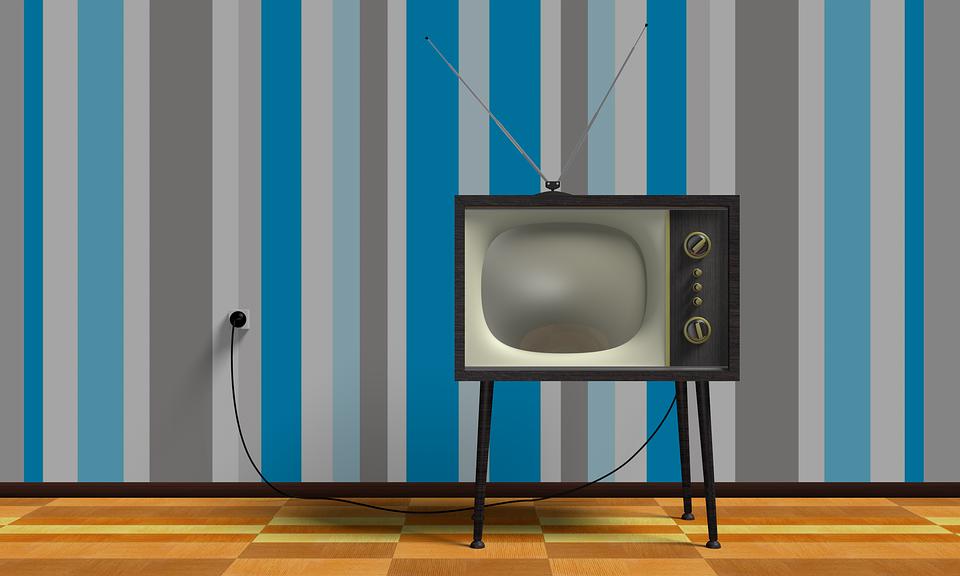 televizor audiovizual