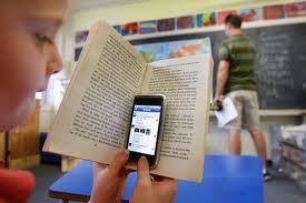 internet wireless in scoli