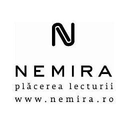 logo_nemira