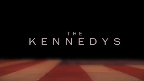 the kennedys photos