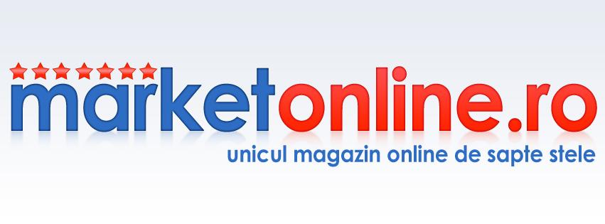 cover magazin online