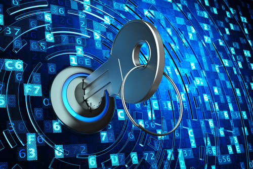 open data security