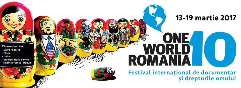 festival film documentar