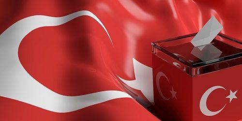 turcia cutie de vot